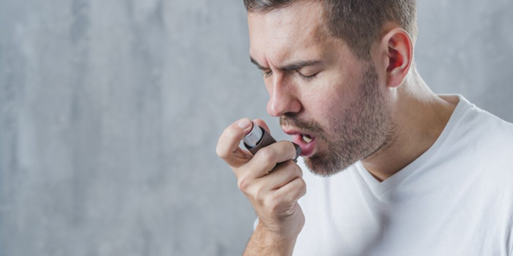 5 reasons why asthma should not be taken casually
