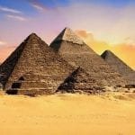 ATTRACTIVE THINGS TO DO IN EGYPT
