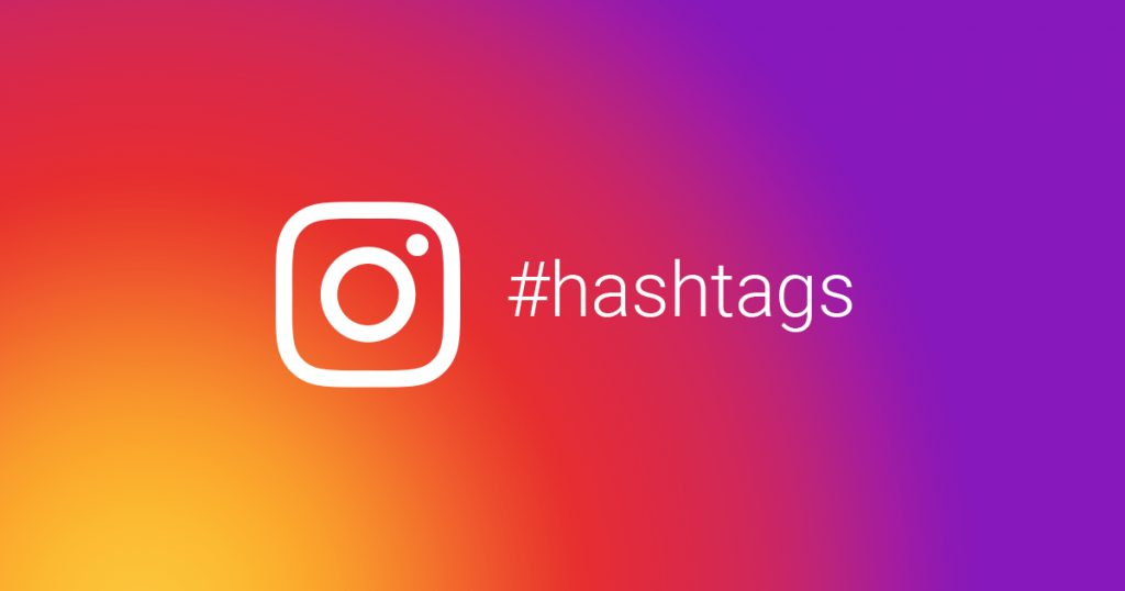 Hashtags on Instagram: 5 Techniques to Increase Visibility