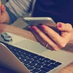 How to Disinfect your devices
