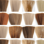 Types of Blonde How to Choose the Right Shade