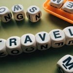 Best Travel Games For This Vacation