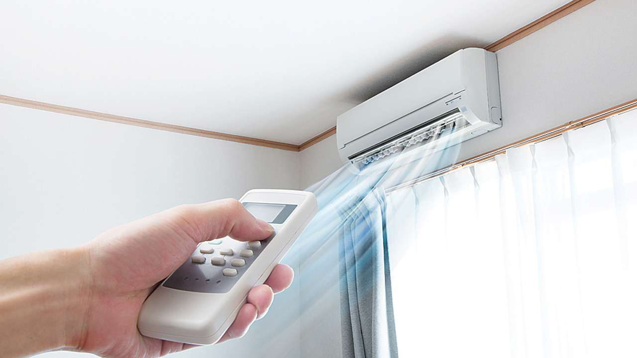 Here's How to Ensure Optimal Cooling With Your AC