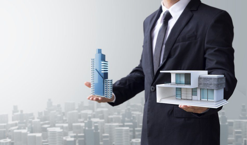 5 Ways Social Media and Technology Have Changed Real Estate