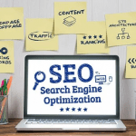 Three Things That An SEO Expert Services Must Do On Your Website