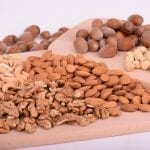 These 5 Nuts Are Better Than Some Medicine