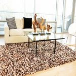 How Is Carpets Dubai Installed