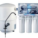 Avoid These Simple Mistakes Before Choosing Water Purifier Service