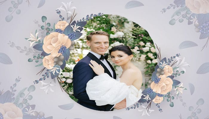 Beautiful Flowers that you can use to decorate the wedding venue