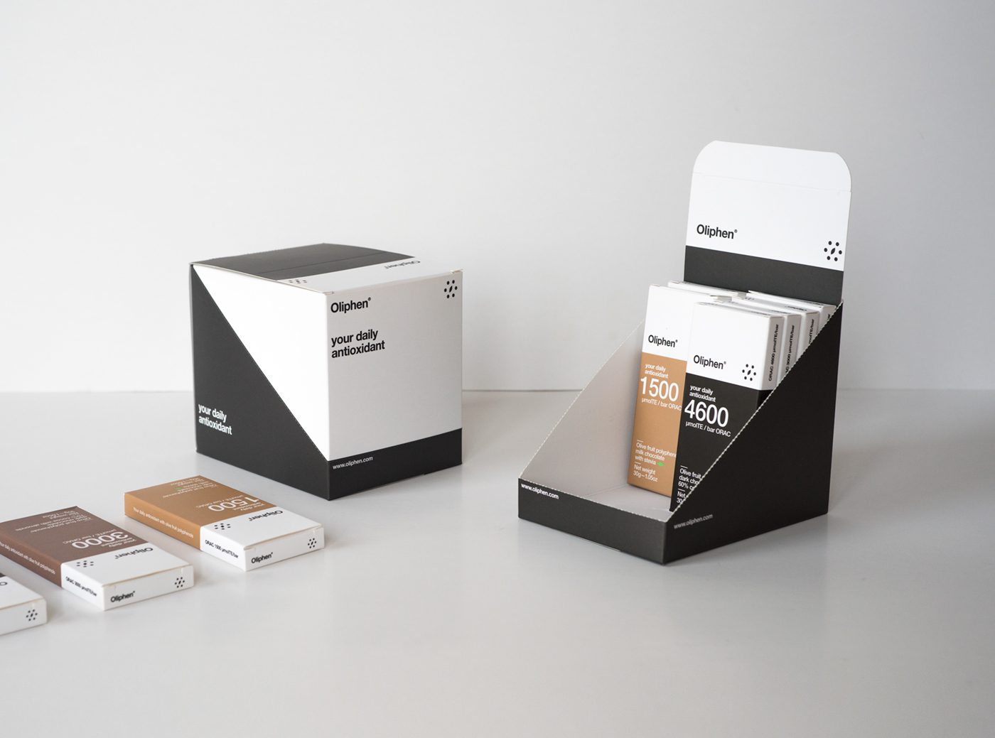 WHY DISPLAY BOXES ARE A GREAT CHOICE FOR PACKAGING