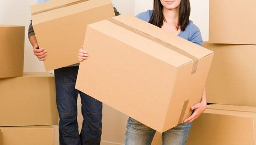 How to save more by choosing the movers in Pune
