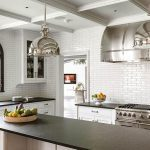 Lesser-known Facts About Subway Tiles!