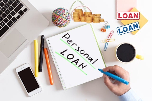 5 Golden Tips to Increase Your Personal Loan Eligibility