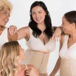 The Best Shapewear To Wear Under Your Dresses