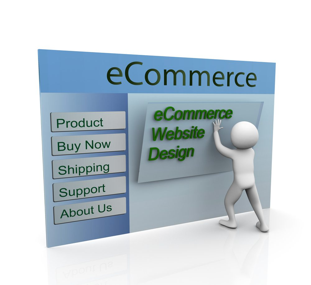Tips to search out the professional website development company in Pakistan