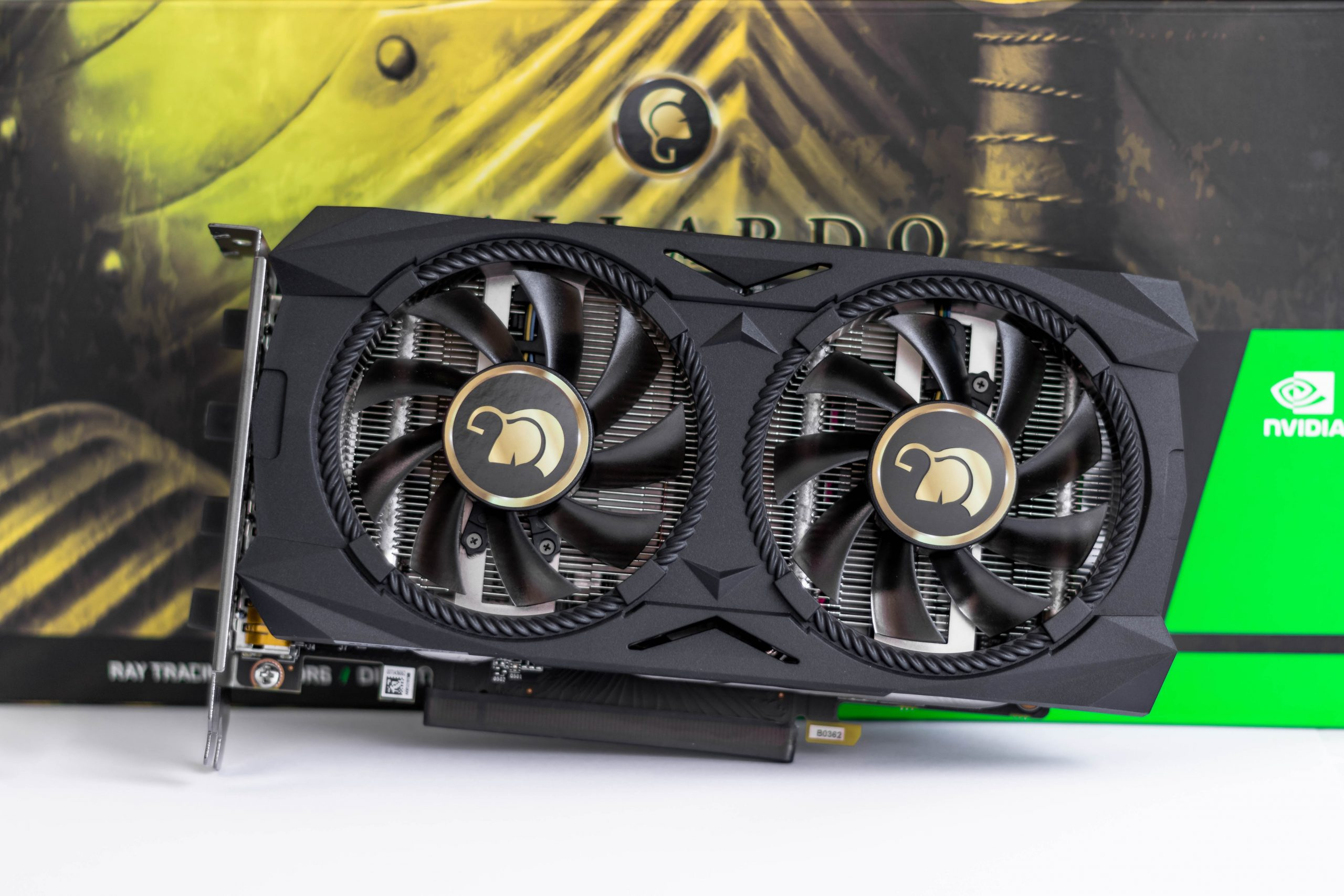 Graphics card buying guide 2020