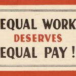 A timeline for California Equal Pay Law: What you need to know