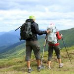 Best Trekking Destinations For You To Go In 2020