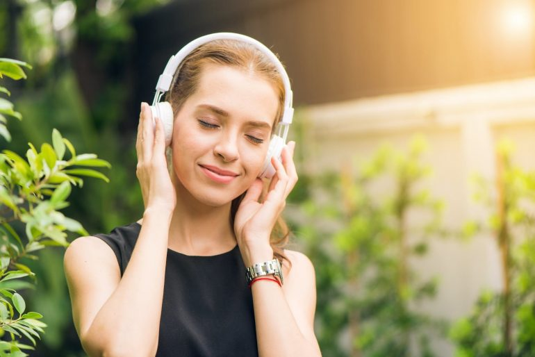 Top 10 Tamil songs to listen to whenever you need inspiration