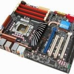 Tips for choosing a motherboard for a PC