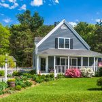 Buy Homes at an Affordable Price