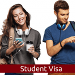 Student Visa 500 Health And Character Requirements
