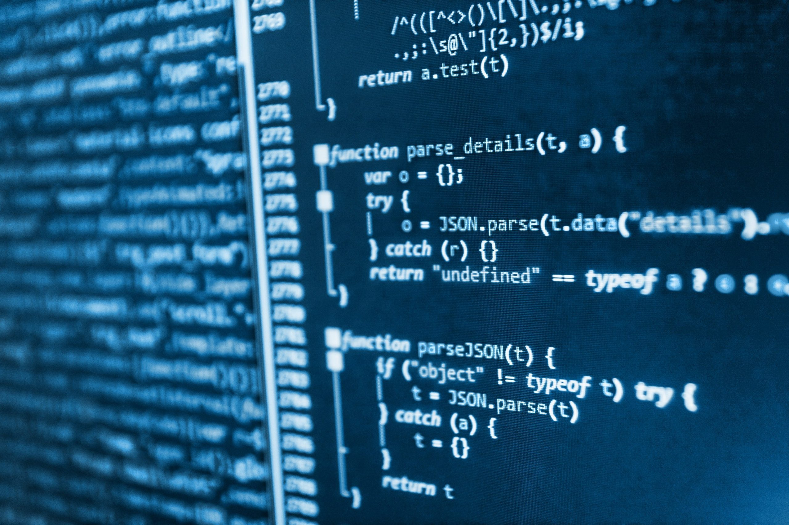 HOW TO LEARN C PROGRAMMING IF YOU DON'T KNOW ANYTHING