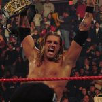 How do WWE rumors affect the game of WWE?