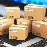Evaluate Your Sale with Custom Printed Packaging