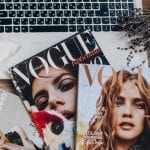 SOME OF THE BEST VIRTUAL MAGAZINES THAT YOU SHOULD DEFINITELY KNOW ABOUT