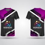 professional looking t-shirt designs