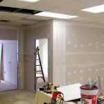 The Reason And Benefits Of Working With A Remodeling Contractor