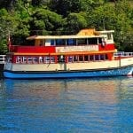 The Benefits of Planning an Event on Sydney Harbour Cruise