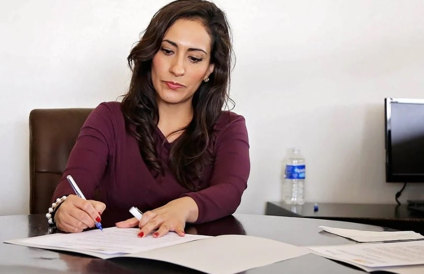 Things HR manager should consider while hiring