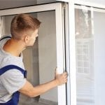 How Do You Know Its Time To Replace Your Window?