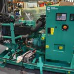 Maintain your generator properly for long life