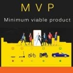 WHAT IS AN MVP, AND WHY DO YOU NEED ONE?