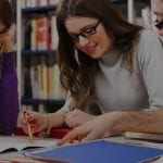 Technology: Bringing A Tremendous Change In The Education Sector