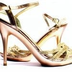 Eight Types of Footwear Every Woman Must Possess