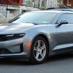 How to Choose the Right Extended Warranty For Your Chevrolet
