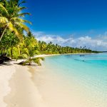 various types of holidays Island in Australia