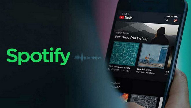 Do you want to promote your Spotify music playlist?