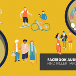 Finding Killer Affinity Audiences For Co-Branded Content