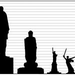 Height_comparison_of_notable_statues