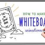How Animation And Whiteboard Videos Can Help You Grow