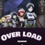 Overlord Season 4: Release Date and Plot Details