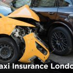 Some Important Tips for Cheap Taxi Insurance UK