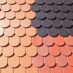 The Best Residential Roofing Materials