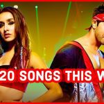 Top 5 Latest Hindi Single Music in 2020 Most Trending and Popular Music