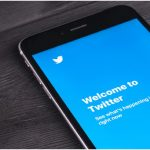 Grow Your Business on Twitter with This Simple Step